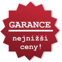 Cenová garance
