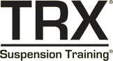TRX Fitness Anywhere LLC