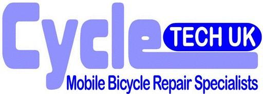 CYCLE TECH