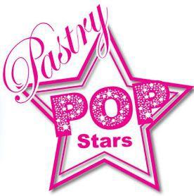 Pastry Pop Stars