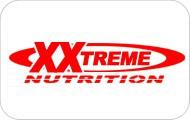 XXTREME NUTRITION