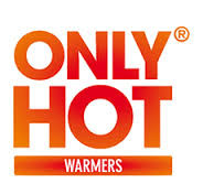 ONLY HOT