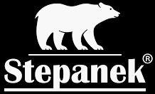 Stepanek